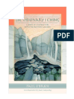 Visionary I Ching by Paul OBrien_PDF_2013