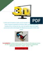 La 3D