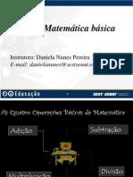 matematica basica.ppt