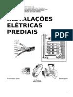 Cefet Apostila Instalacoes Eletricas 130320085024 Phpapp02