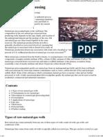 Natural-gas processing - Wikipedia, the free encyclopedia.pdf