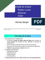 ArqLAN-2.pdf