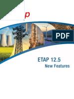 Brochure Etap 12.5