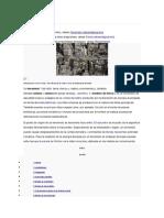 terremoto y sus causas.doc