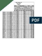 G3R2_publish_2011.pdf