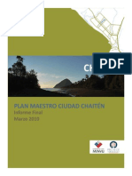 1270556064 Plan Chaiten Informe Final