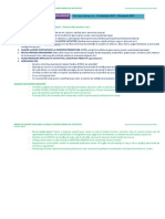 Model de Raport Evaluare La Finalul Fiecarui Modul de Activitati
