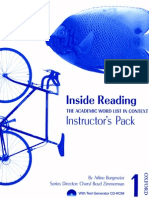 Inside_Reading_1_解答