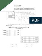 Orthodontic Plaque Index