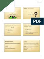 G3_skillswk_EMP_Pharm_2011.pdf