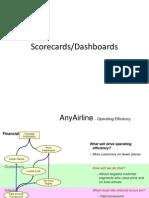 ScorecardsOct.72013