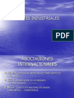 INDUSTRIALES.ppt