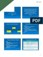 g3_intro_2011.pdf