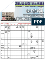 32673_Calendar Targuri 2012 Arges