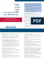 CRC OP3 Leaflet SP A5 FINAL ChildRightsConnect