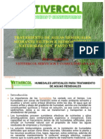 Col_tratamiento de Aguas Residuales Mediante Filtros