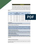 LES ABAQUES DE DIMENSIONNEMENT EUROCODE 5 Arbalétrier