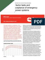 PT 6004 PowerFactorTests En