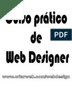 CURSO PRATICO DE WEB DESIGNER.pdf