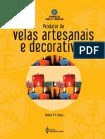 produtor-de-velas-artesanais-e-decorativas.pdf