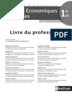 172614_LP_complet.pdf