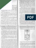 15483644 Mitologia Romana v 2 Romulus Vulcanescu