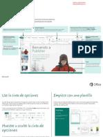 Publisher PDF