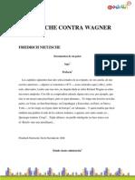 Nietzsche_Friedrich-Nietzsche Contra Wagner.pdf