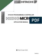 Eh Micro