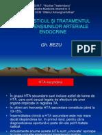 HTA.endocrine