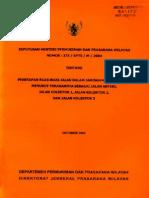 SETJEN-08-B001971-462724062010141328-pdf
