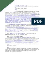 Legea 15.1990 (Regii Autonome)