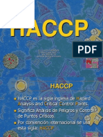 haccp-1204125210600640-3