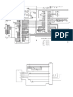 1680classic_RM-394_schematics_v1_0