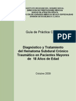 GPC_HematomaSubdural