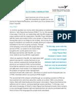 foltz family newsletter january 2014 web