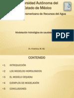 ModelacionHidro