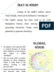 Wind Energy.pptx