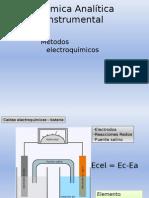Electrodos.pptx