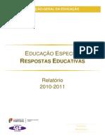 EE_2010-2011_RELATORIO