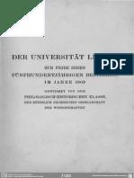 Windisch.1913.Die Komposition des Mahāvastu.pdf
