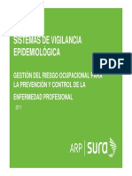 Mod  6 - SVE PDF 2011
