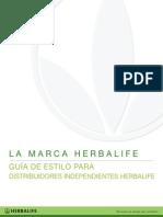 MRK Chile HIDStyleGuide