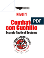 Programa+Scorpio+Sytems+NIVEL+1