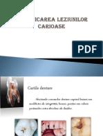 Clasificarea leziunilor carioase.pptx