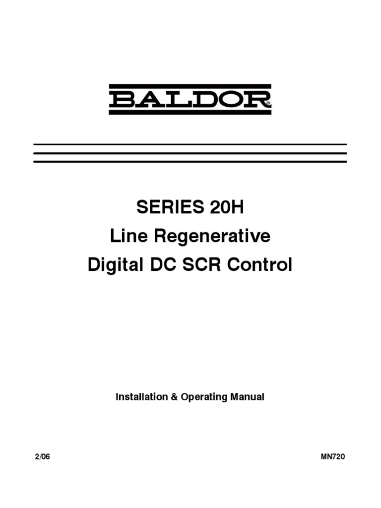 Wire Diagram Baldor L1403 Opinions About Wiring 3 Ph 20h Alternating Current Relay Rh Scribd Com Capacitor Phase