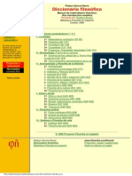 Diccionario Digital - Pelayo Garcia Sierra.pdf