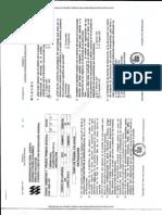 421 1ra. Integral 2012-1.pdf