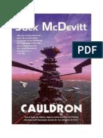 Cauldron - Jack McDevitt.pdf