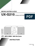 UX-G210_rom